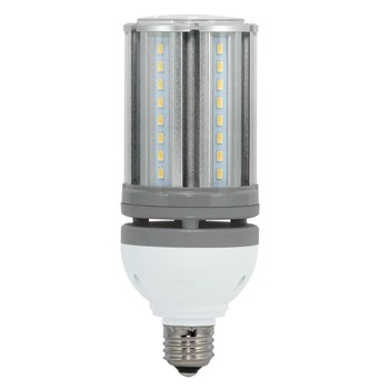 HID Replacement Lamps