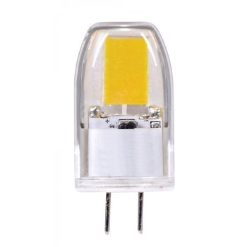 Specialty LED Lamps