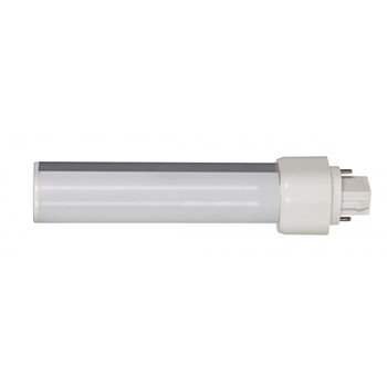 CFL Replacement Lamps