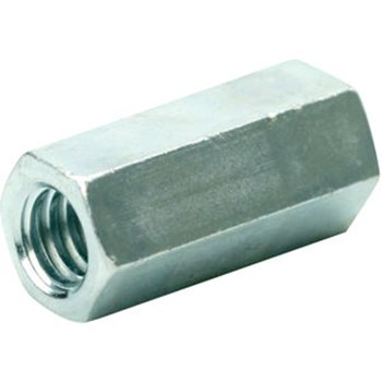 Threaded Rod Couplings